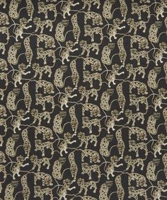 Heads and Tails Tana Lawn Cotton