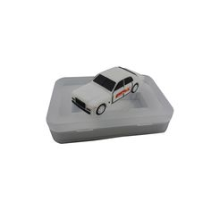 custom card flash drives from sino-memory.com ,why not have a try to do custom shape usb to promote your business ?