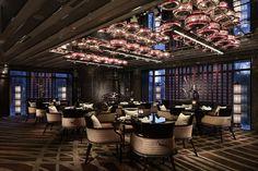 Four Seasons Hotel - Lasvit