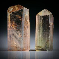 Gemstones, Photography, Decor, Rhinestones, Crystals, Couple, Photograph, Decoration, Gems