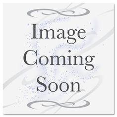Lexmark T640 Oem Fuser
