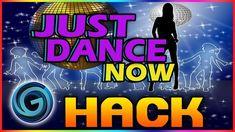 16 Best Just Dance Now MOD APK images | Just dance, Dance