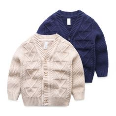 http://babyclothes.fashiongarments.biz/  Baby sweater fall 2016 new autumn outfit han edition knitting cardigan sweater coat small children, http://babyclothes.fashiongarments.biz/products/baby-sweater-fall-2016-new-autumn-outfit-han-edition-knitting-cardigan-sweater-coat-small-children/,              ...,                                                      , Baby clothes, US $27.89, US $27.89  #babyclothes