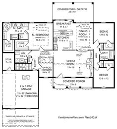 Prussian army furthermore House Plans With Porches additionally Hospice Care Set An Appointment together with High Quality House Naksha Design also B1. on comfort home design