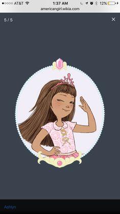 Wellie Wishers, Girl Dolls, American Girl, Disney Characters, Fictional Characters, Aurora Sleeping Beauty, Disney Princess, Girls, Fantasy Characters