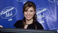 Find out the Net worth of The American Idol Alums