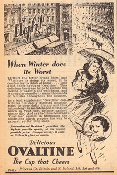 """""""when winter does its worst..."""""""