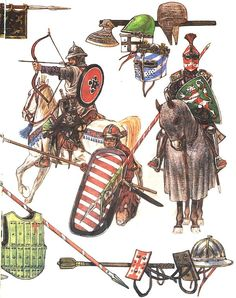 Kingdom of Jerusalem - Arms and Armour. The kingdom was ethnically, religiously, and linguistically diverse, although the crusaders themselves and their descendants were an elite Catholic minority. They imported many customs and institutions from their homelands in Western Europe, and there were close familial and political connections with the West throughout the kingdom's existence.