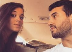 Jinger Duggar and Jeremy Vuolo Reveal Courtship Rules