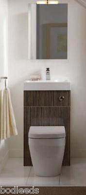 Toilet And Basin Combination Set Space Saving Idea.Inc Toilet U0026 Tap