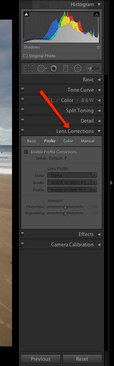 19 Best Lens Distortion images in 2013 | Lens distortion