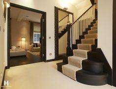 Kelly Hoppen for Regal Homes @ Fairhazel Gardens www.kellyhoppen.com www.regal-homes.co.uk