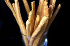cheese straws by smitten kitchen