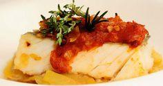 Las mejores 12 recetas de bacalao para toda ocasión!
