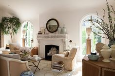 Secrets from Decorating Insider Mark D Sikes