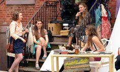 Why you'll love Girls (yes boys, you too) http://www.radiotimes.com/news/2012-10-22/why-youll-love-girls-yes-boys-you-too Girls, HBO, Sky Atlantic, Lena Dunham