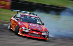 upload.wikimedia.org wikipedia commons thumb 9 9f King_of_Europe_Round_3_Lydden_Hill_2014_%2814356011899%29.jpg 800px-King_of_Europe_Round_3_Lydden_Hill_2014_%2814356011899%29.jpg