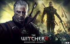 The Witcher 2 free download pc game - Free Download PC Game
