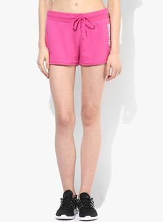 Capris, Shorts & Skirts for Women - Buy Women Capris, Shorts & Skirts Online in India