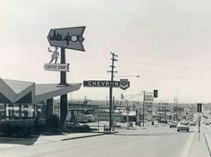 Used to be a considerable amount of The White Spot cafes around Denver. All of them are closed. Retro Ads, Vintage Ads, Louisiana Purchase, Mountain High, Denver Colorado, Time Capsule, Shopping Center, Back In The Day, Rocky Mountains