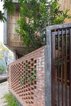Gallery of Kai House / iday design - 6