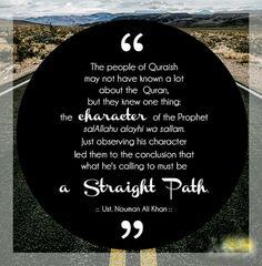 Path!