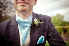 #SkyBlueWedding #SkyBlue #Weddings #Ideas #WeddingIdeas #SkyBlueParty #SkyBlueAccessory #CuteSkyBlue #Amazing #SkyBluePartyIdea #UniqueIdea #SkyBlueStuff #SkyBlueWedding #WeddingIdea #SkyBlueColor #SkyBlueAccessory #SkyBlueparties #SkyBlueDesign #Gift #Gifts #WeddingGifts #UniqueGifts #Shoes #BlueShoes #2013 #2014