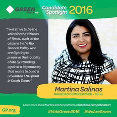 Green Party US (@GreenPartyUS) | Twitter