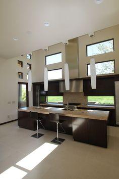 Modern Kitchen modern kitchen