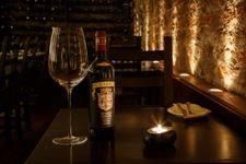 The Wine Bar Dublin's Newest Wine Bar in the Heart of Temple Bar Temple Bar, Restaurant Photos, In The Heart, White Wine, Dublin, Wines, Light Bulb, Alcoholic Drinks, Bottle