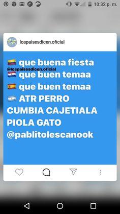 Funny Spanish Memes, Spanish Humor, Argentina Memes, Disney Memes, Sad, Country, Random, Aesthetic Anime, Keys