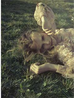 Erotica Natalie Venetia Belcon naked (98 photos) Cleavage, Twitter, braless