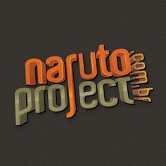 narutoPROJECT ||| Naruto Shippuuden | Seu sonho ao nosso alcance!!!