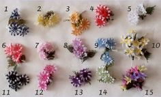 2012 2012  Birbirinden güzel İğne oyası örnekleri Bead Crochet, Crochet Hooks, Turkish Art, Origami Flowers, Needle Lace, Crochet Accessories, Crochet Flowers, Tatting, Needlework