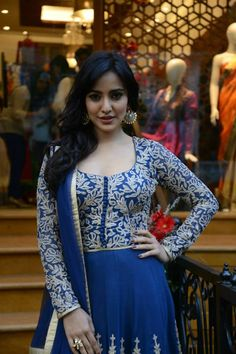 Neha Sharma is an Indian film actress and model. Beautiful Bollywood Actress, Most Beautiful Indian Actress, Beautiful Actresses, Indian Celebrities, Bollywood Celebrities, Bollywood Actors, Bollywood Fashion, Indian Film Actress, Indian Actresses