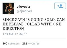 Best idea ever  After the one idea from directioners to buy 1D and their management of course Best fandom eveeeeeeeeer
