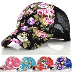 374 Best HATS!(My style other headwear) images in 2019  b119fb8baeff