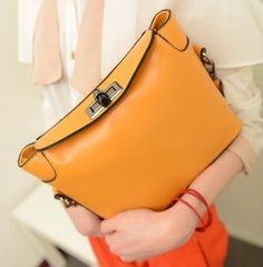 jelly bags shoulder bag