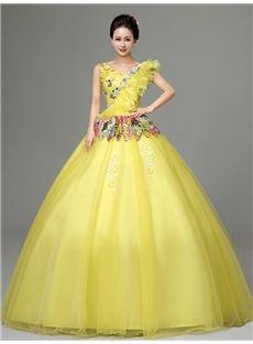 カラーレース 甘美の着心地最高のロングドレス 結婚式ドレス 披露宴ドレス
