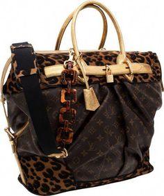 7a102aa78df8 9 Best Authentic Louis Vuitton Pet ~ Dog Carrier