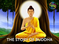 the journey of a hero in siddharthas story siddhartha Siddharthas influences siddhartha's influences in the story siddhartha, herman hesse used other characters to  during the course of his journey, siddhartha.