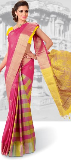 cdc52a62199ba 15 Best Festive Pure Gadhwal silks images