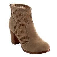 Los mejores Zapatos en linea | Gaynor Topo | GossipShops