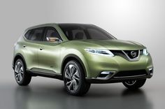 2014 Nissan Armada Specs 2014 Nissan Armada Spy Shots – Automobile Magazine