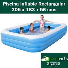 r sultat de recherche d 39 images pour piscine gonflable intex gifi piscine plage mer. Black Bedroom Furniture Sets. Home Design Ideas