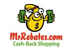 Check out Mr Rebates for some awesome Stapes rebates. You can get a few dollars back with the rebates. Be sure to create an account on the Mr Rebates site. Scottish Quotes, Small Business Credit Cards, American Express Credit Card, Home Shopping Network, Savings And Investment, Back Shop, Budget Planner, Ways To Save Money, Helping People