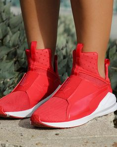superior quality 73c14 13e87 41 Best PUMAS FENTY images in 2016 | Fenty puma, Pumas shoes ...