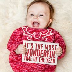 When you can't contain your excitement for the holidays. Holiday Mini Session, Mini Sessions, Christmas Minis, Christmas Photos, Holidays, Canning, Instagram Posts, Vacations, Holidays Events