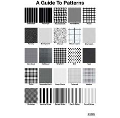 #guide #pattern #patterns #suit #shirt #clothing #fabric #infographic #fashion #design #style #셔츠패턴 #수트패턴 #패턴 #가이드 #패브릭 #패션 #디자인 #스타일