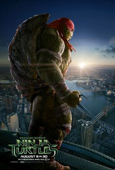 Watch Teenage Mutant Ninja Turtles Online MOvie Free on putlocker, viooz, megashare But its not provided best quality so you are visit on and watch full movie Teenage Mutant Ninja Turtles With HD quality keep enjoy.